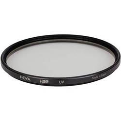 Hoya 62mm HD2 UV Filter