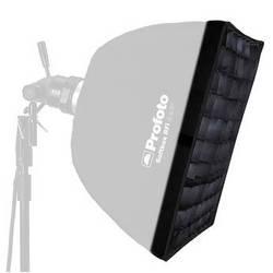 Profoto 50 Degree Softgrid for RFi 2.0 x 2.0' Softbox