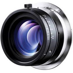 Schneider 21-1062672 Xenon-Emerald Lens (50mm, f/2.2)