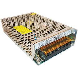 MG Electronics MG-10012 Single Output Switching Power Supply Module (8.3 A)