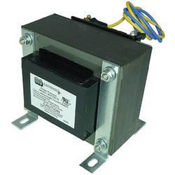 MG Electronics MGT-28175 Open Frame Class I Transformer