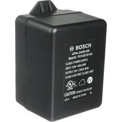 Bosch UPA-2450-60 24 VAC Power Supply (50 VA, 60Hz)