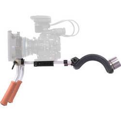 Vocas Handheld Kit for Canon C300