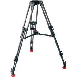 Sachtler 150 EFP 2 CF Carbon Fiber Tripod Legs