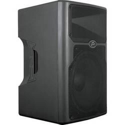 "Peavey PVX 15 Two-Way 15"" Passive Speaker"