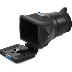 Letus35 Hawk Viewfinder for Nikon D800 (Aluminum)