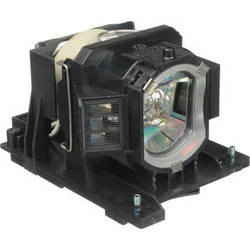 InFocus SP-LAMP-064 Replacement Lamp for the IN5122 & IN5124 Projectors