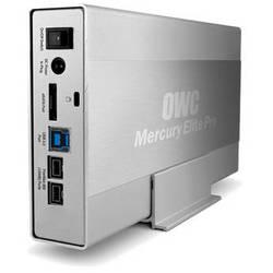 OWC / Other World Computing Mercury Elite Pro 1-Bay Storage Kit
