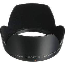 Canon EW-63 II Lens Hood