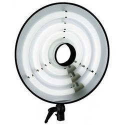 Interfit Ring Lite 3 Fluorescent Light