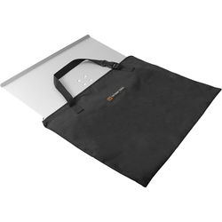 """Tether Tools Replacement Case for Aero MacBook (15"""")"""
