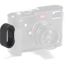 Leica Finger Loop for Handgrip M (Medium)
