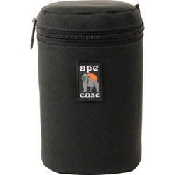 Ape Case ACLC10 Adjustable Medium Lens Case (Black)