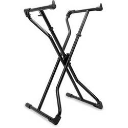 Goby Labs GBK-300 X-Frame Keyboard Stand