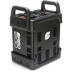 Bowens Creo 1200 Generator