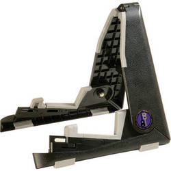 On-Stage GS6000B Mighty Uke Stand