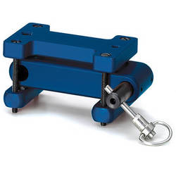 Steadicam Mini low-mode kit