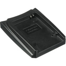 Pearstone Battery Adapter Plate for BP-88A