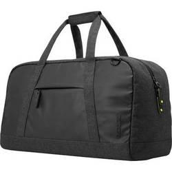 Incase Designs Corp EO Travel Duffel Bag (Black)