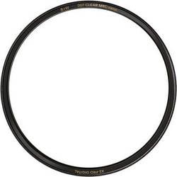 B+W 40.5mm XS-Pro Clear MRC-Nano 007 Filter