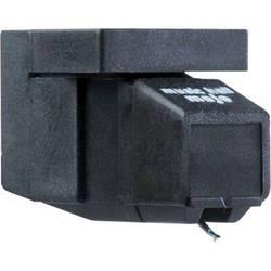 Music Hall Mojo Cartridge