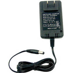 Bolide Technology Group BP0004-S1500 Regulated Power Adapter