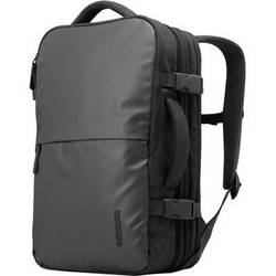 Incase Designs Corp EO Travel Backpack (Black)
