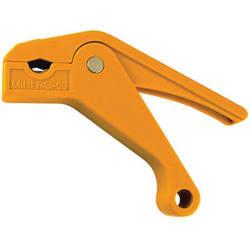 Platinum Tools Platinum Tools 15022C SealSmart RG6 Coax Stripper Clamshell