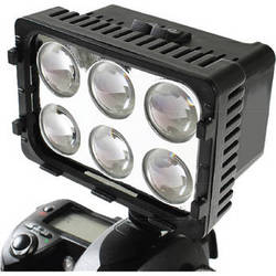 Dot Line DL-DV1300 LED DSLR Video Light