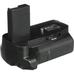 Vello BG-C7 Battery Grip for Canon EOS Rebel T3, T5 & T6 SLR Cameras