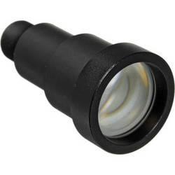 Marshall Electronics V-4350-2.5 50mm f/2.5 Lens for Marshall