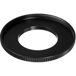 Kowa TSN-AR Series Camera Adapter Ring (37mm)
