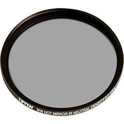 Tiffen 95mm Coarse Thread Hot Mirror IRND 0.3 Filter