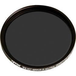 Tiffen 95mm Coarse Thread Hot Mirror IRND 0.9 Filter