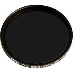 Tiffen 95mm Coarse Thread Hot Mirror IRND 1.2 Filter