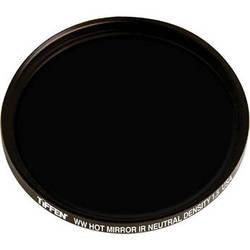 Tiffen 95mm Coarse Thread Hot Mirror IRND 1.5 Filter