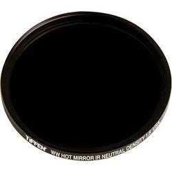 Tiffen 95mm Coarse Thread Hot Mirror IRND 1.8 Filter