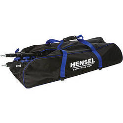 Hensel HD Stand Bag