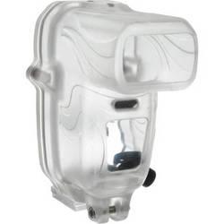 AquaTech CF-600 Underwater Sport Housing for Canon Speedlite 600EX-RT Flash