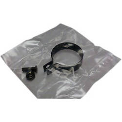 Watec Holder-Ring