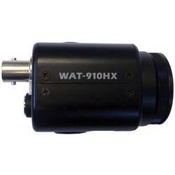 "Watec 910HX 1/2"" 570 TVL Wide Dynamic Range Camera (EIA)"