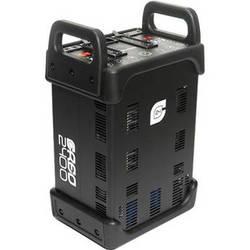 Bowens Creo 2400 Generator