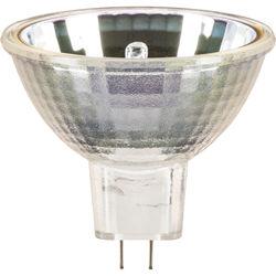 Eiko ELH Lamp (300W/120V)