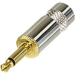 Neutrik NYS226G Plug (2-Pole)