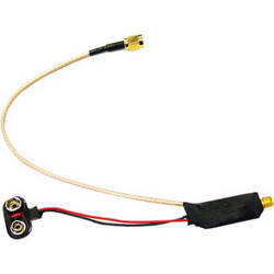 RF-Links AMP-18M / 24 High Gain Amplifier