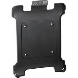 Chief FSBIB iPad 1 Interface Bracket