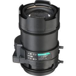 Fujinon C-Mount 8-80mm Varifocal Lens