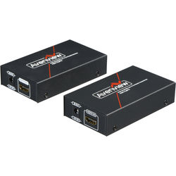 Avenview HDMI Unlimited LAN Extender Set over Single CAT6