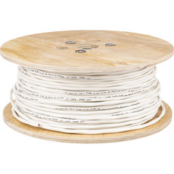cac162p500 2conductor 16 awg stranded