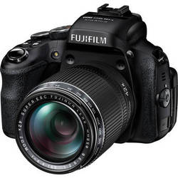 Fujifilm FinePix HS50EXR Digital Camera
